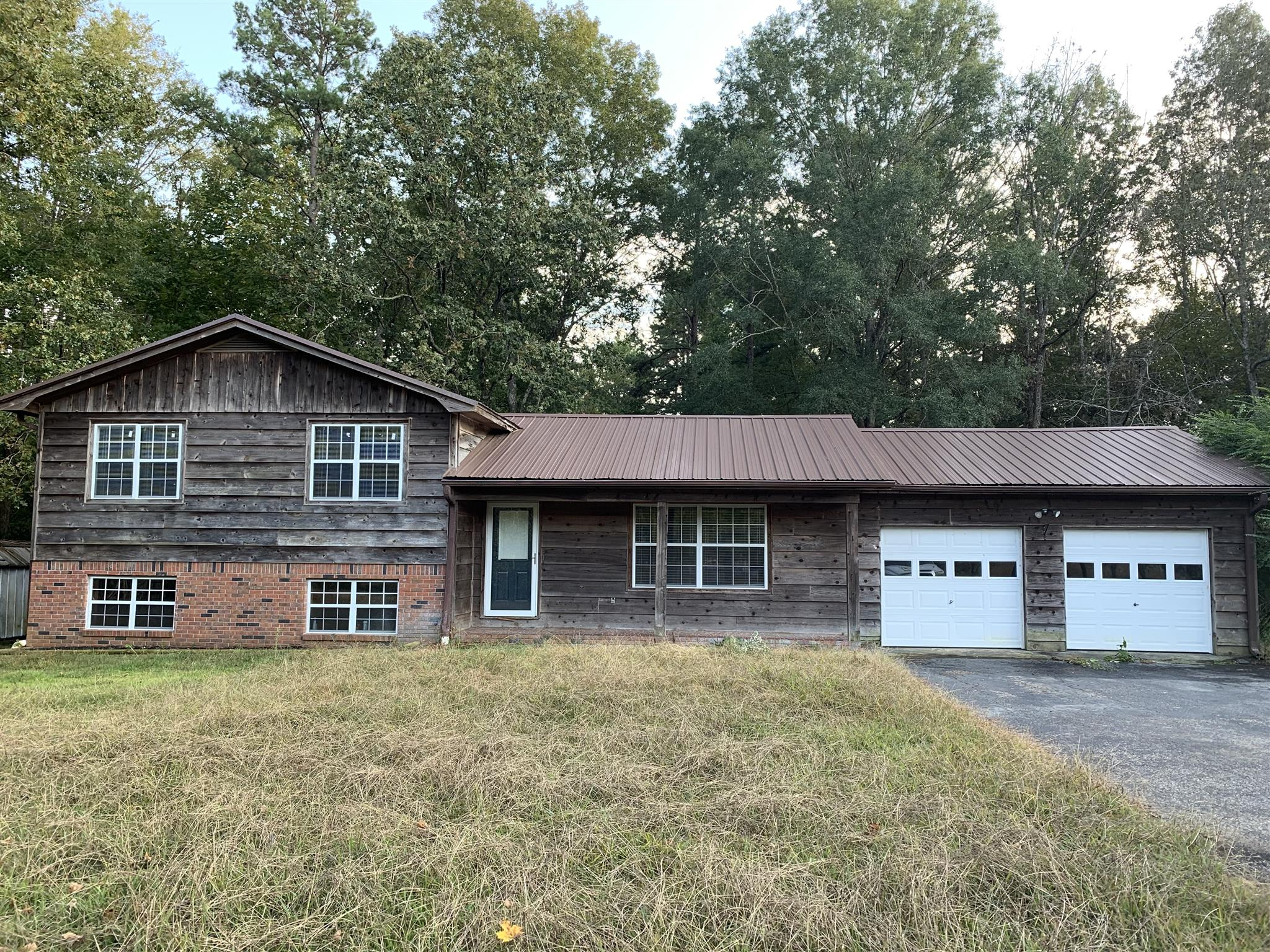215 Damon Rd, Counce, TN 38326 - Counce, TN real estate listing