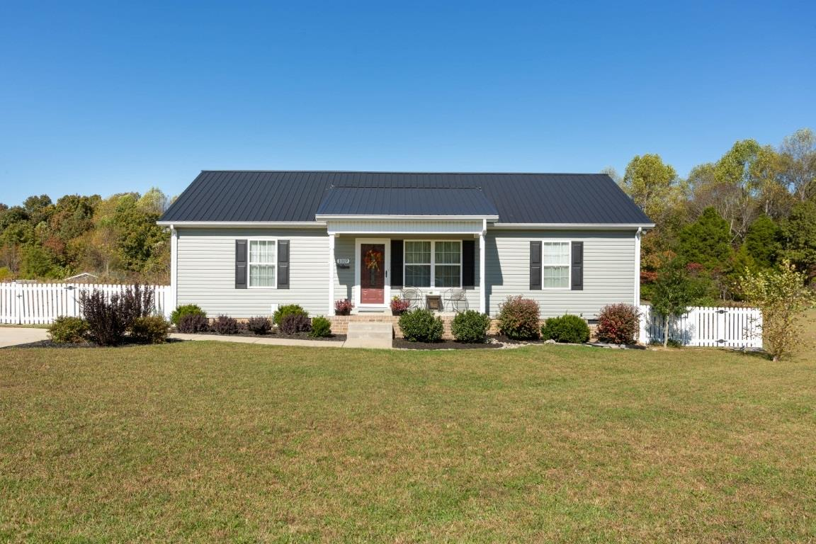 1019 Cameron Way, Portland, TN 37148 - Portland, TN real estate listing