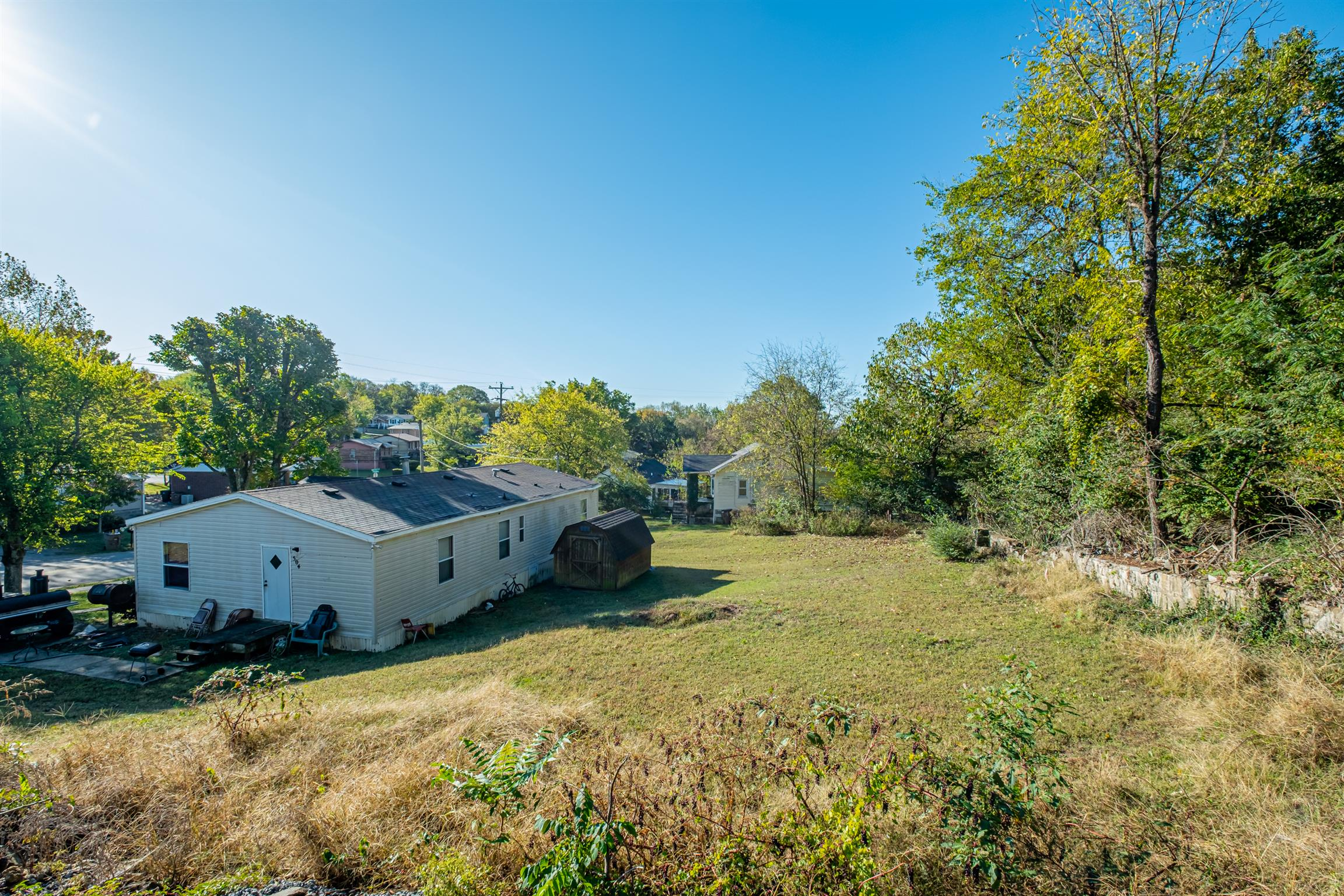 504 Yokley Dr, Nashville, TN 37207 - Nashville, TN real estate listing