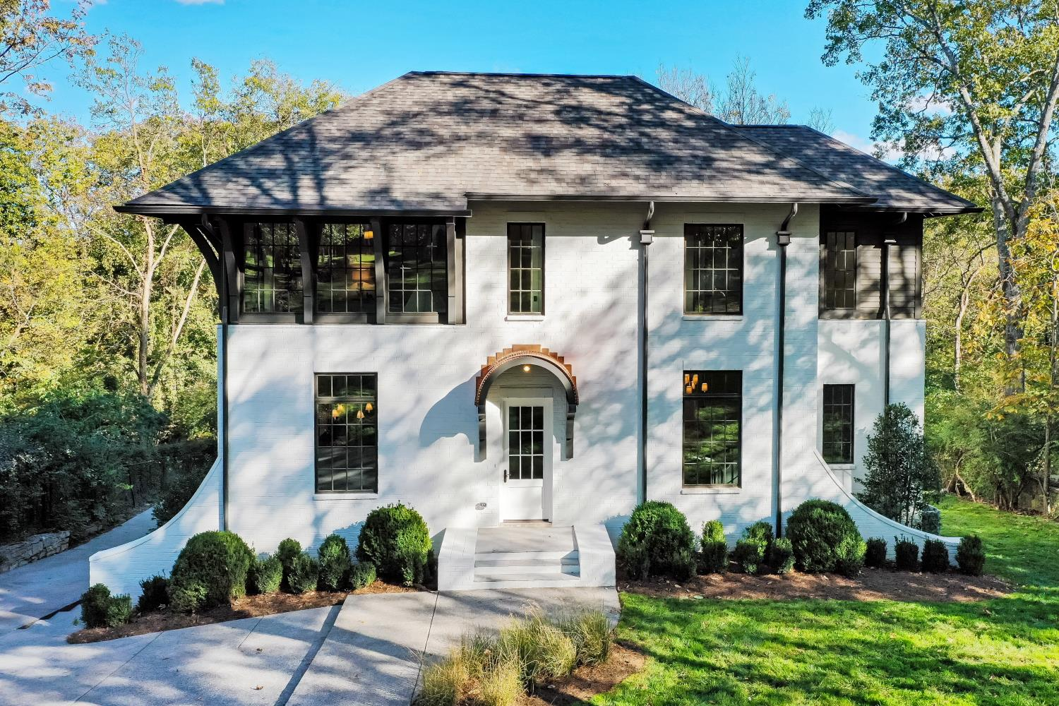 618 Royal Oaks Place, Nashville, TN 37205 - Nashville, TN real estate listing