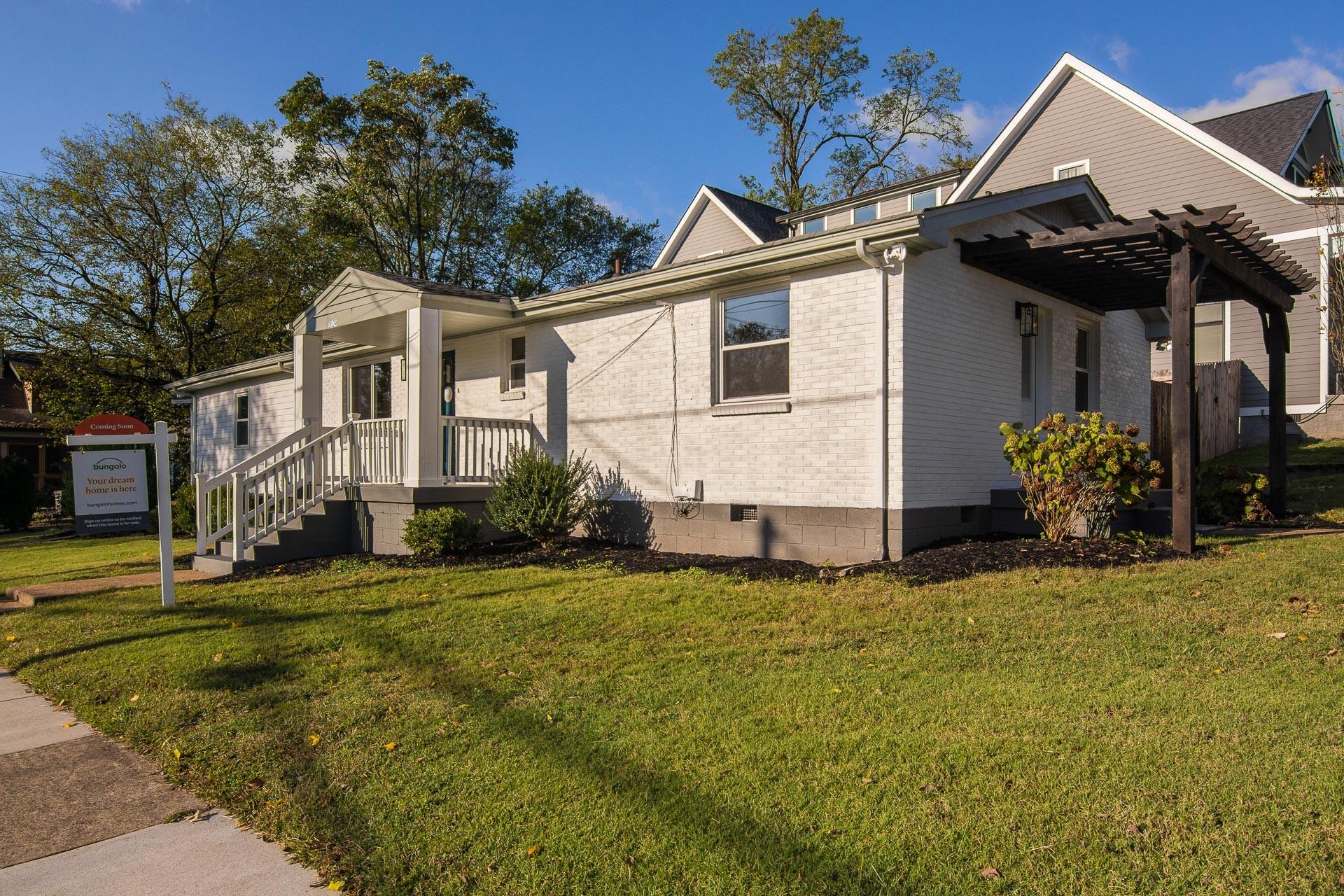 2029 10th Ave, S, Nashville, TN 37204 - Nashville, TN real estate listing