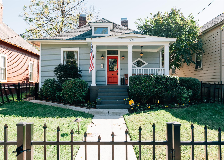 920 Boscobel St, Nashville, TN 37206 - Nashville, TN real estate listing