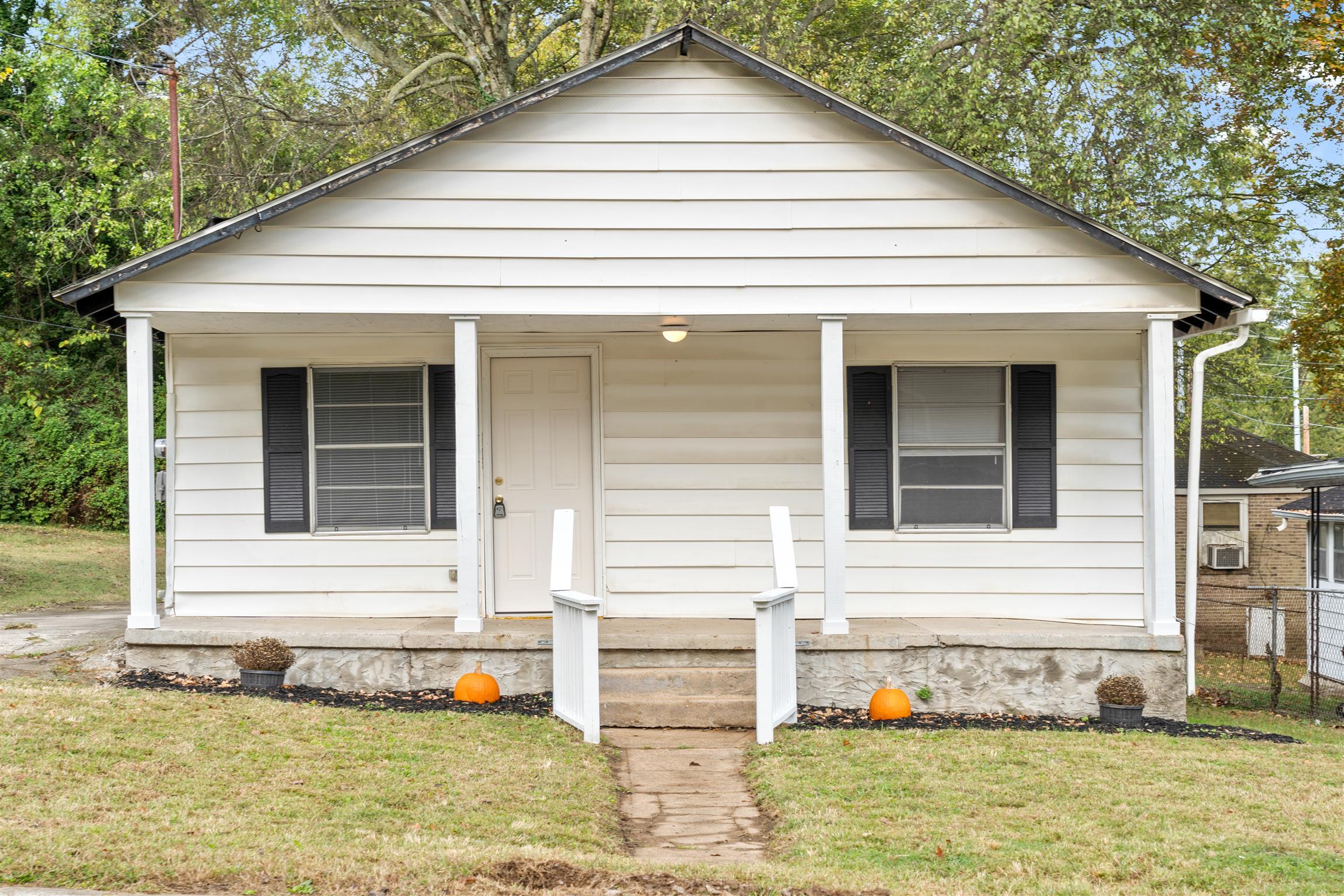 310 Glenn St, Clarksville, TN 37040 - Clarksville, TN real estate listing