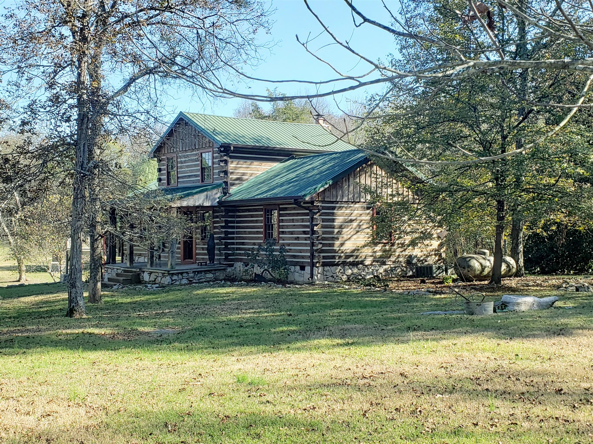 1422 Chandler Rd, Mount Juliet, TN 37122 - Mount Juliet, TN real estate listing