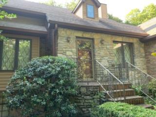 227 Holt Hills Rd, Nashville, TN 37211 - Nashville, TN real estate listing