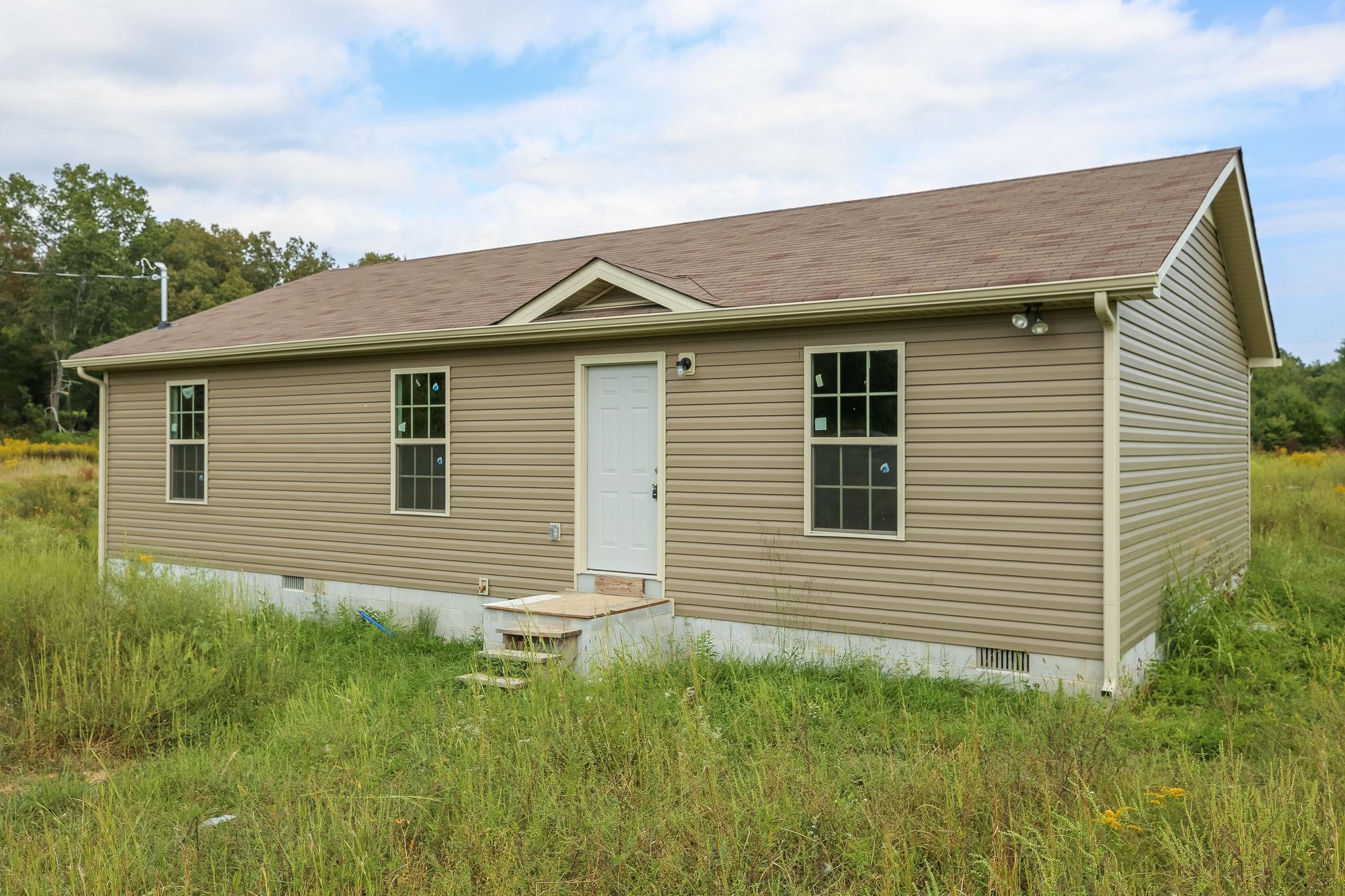 98 N C St., Hillsboro, TN 37342 - Hillsboro, TN real estate listing