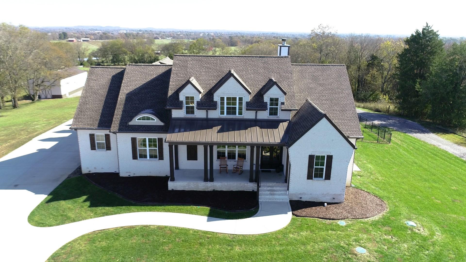 1655 Liberty Ln, Gallatin, TN 37066 - Gallatin, TN real estate listing