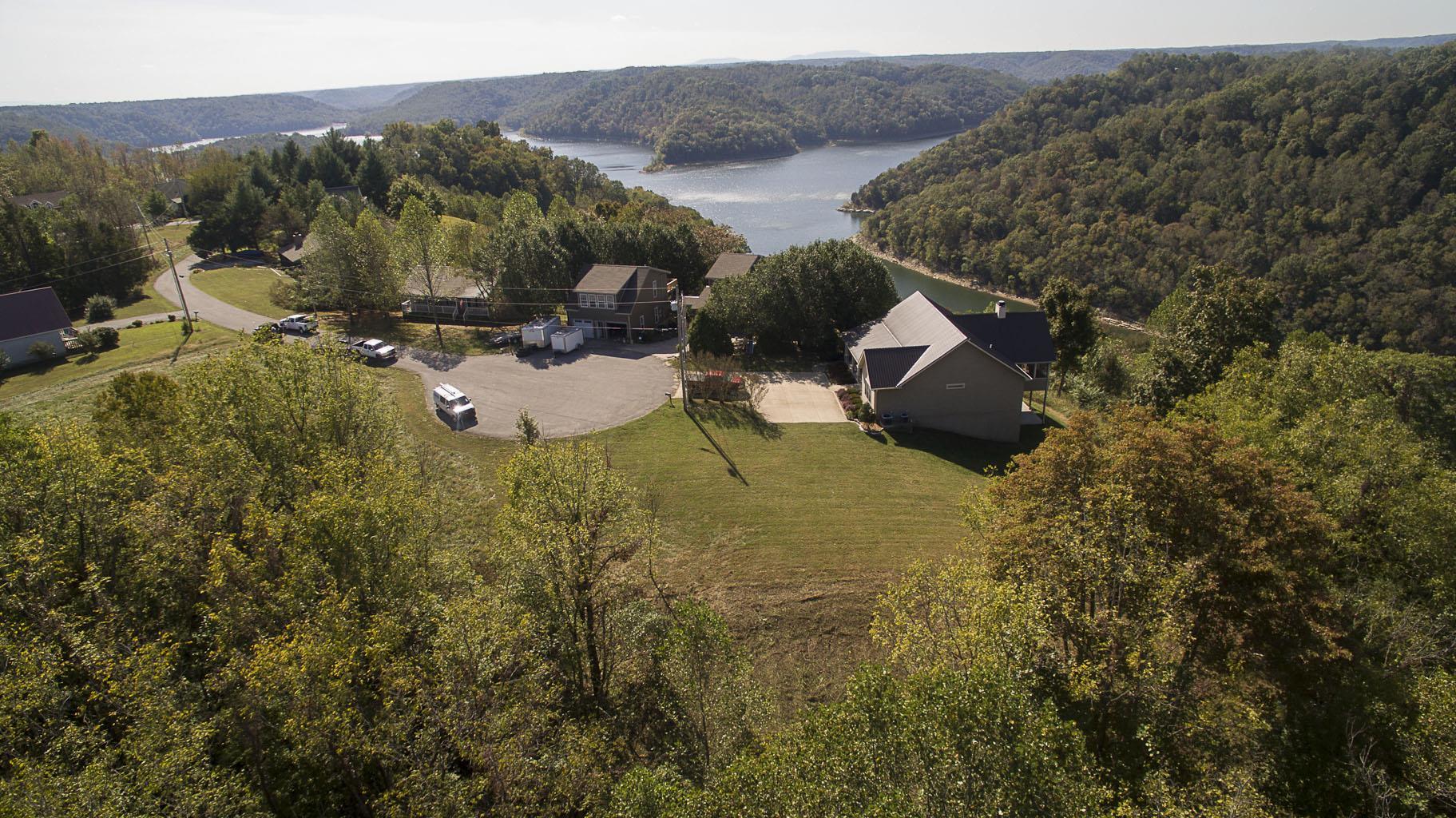 0 Dillon Ln, Baxter, TN 38544 - Baxter, TN real estate listing