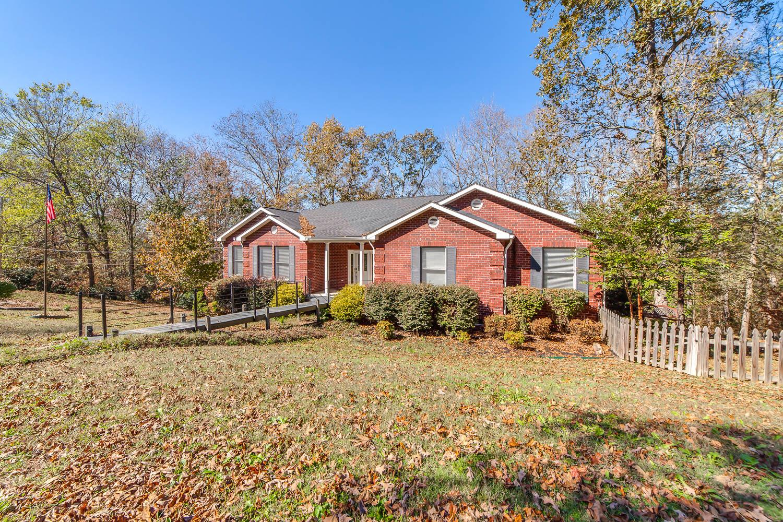 4406 Tanglewood Rd, Pegram, TN 37143 - Pegram, TN real estate listing