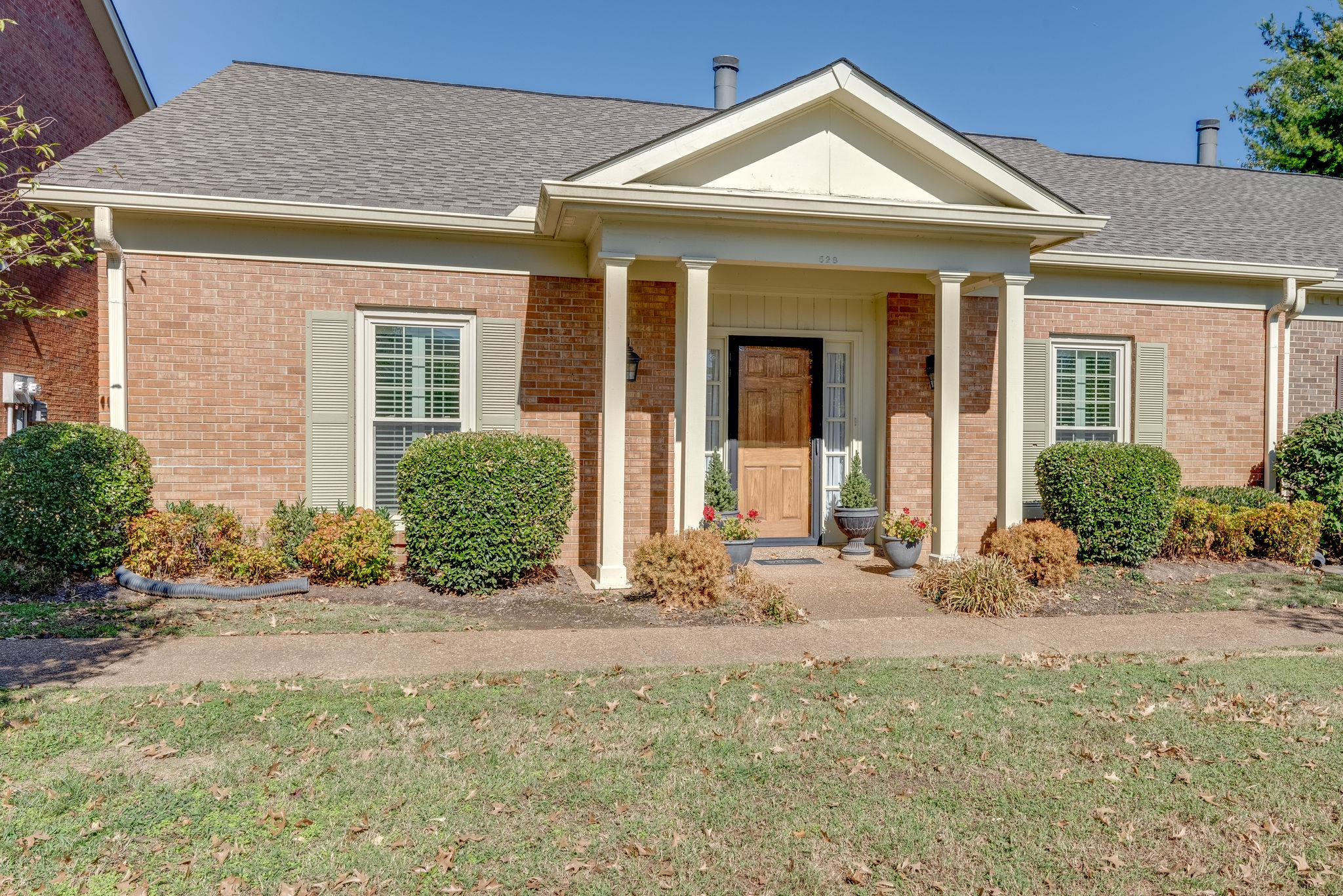 528 General George Patton Rd, Nashville, TN 37221 - Nashville, TN real estate listing