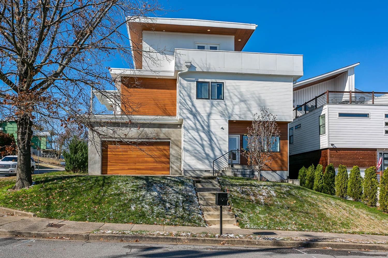 965 9th Ave, S, Nashville, TN 37203 - Nashville, TN real estate listing