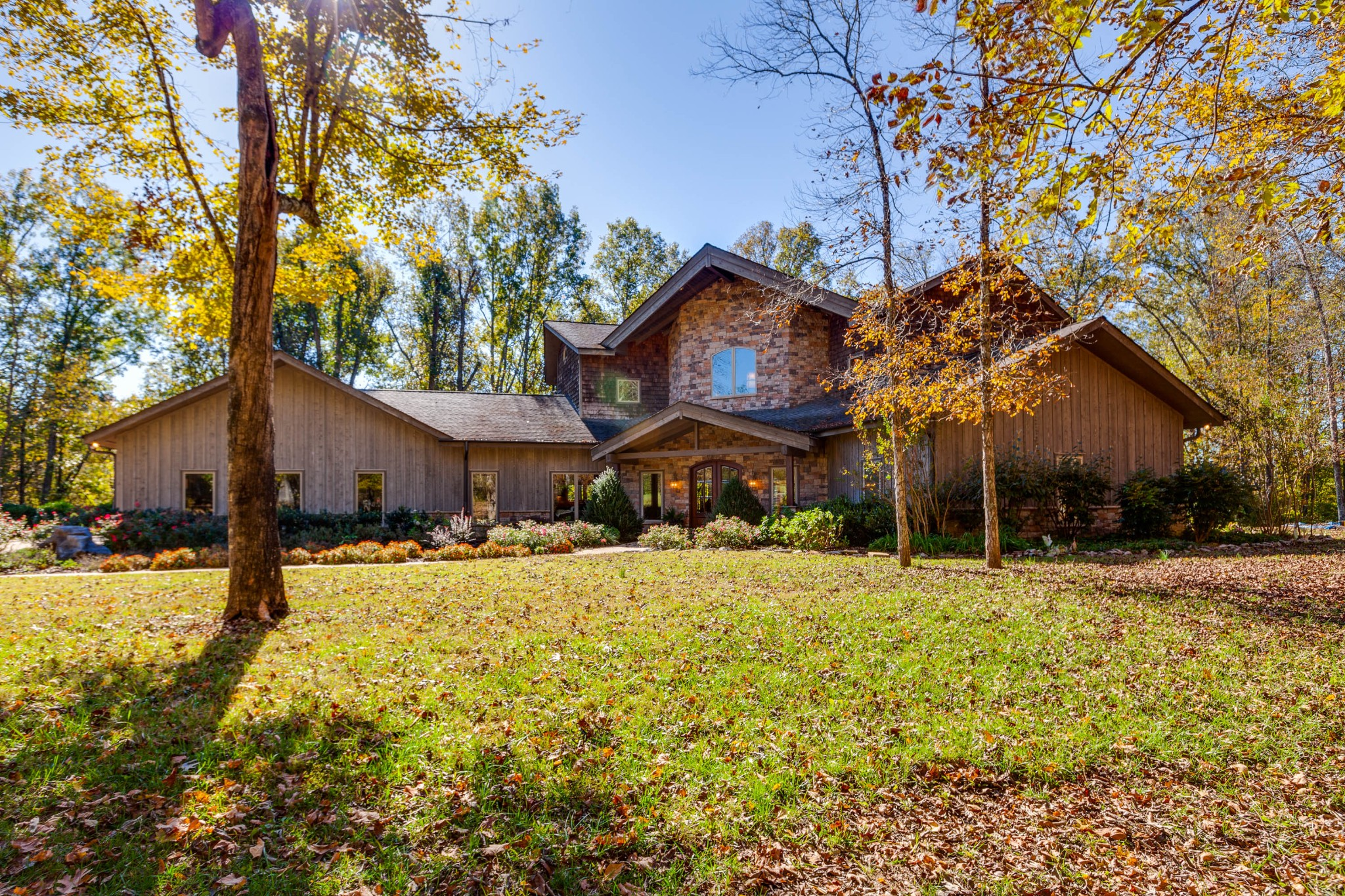 300 Belotes Bend Rd Property Photo - Castalian Springs, TN real estate listing