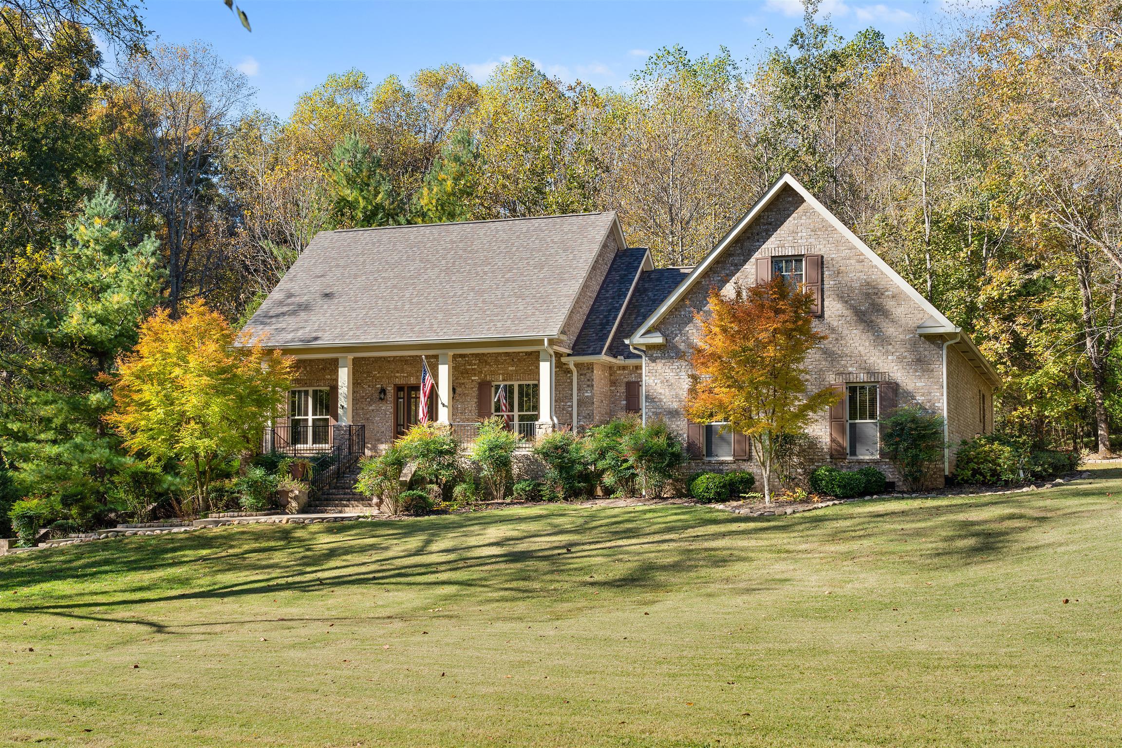 111 Kimberly Ln, Pleasant View, TN 37146 - Pleasant View, TN real estate listing