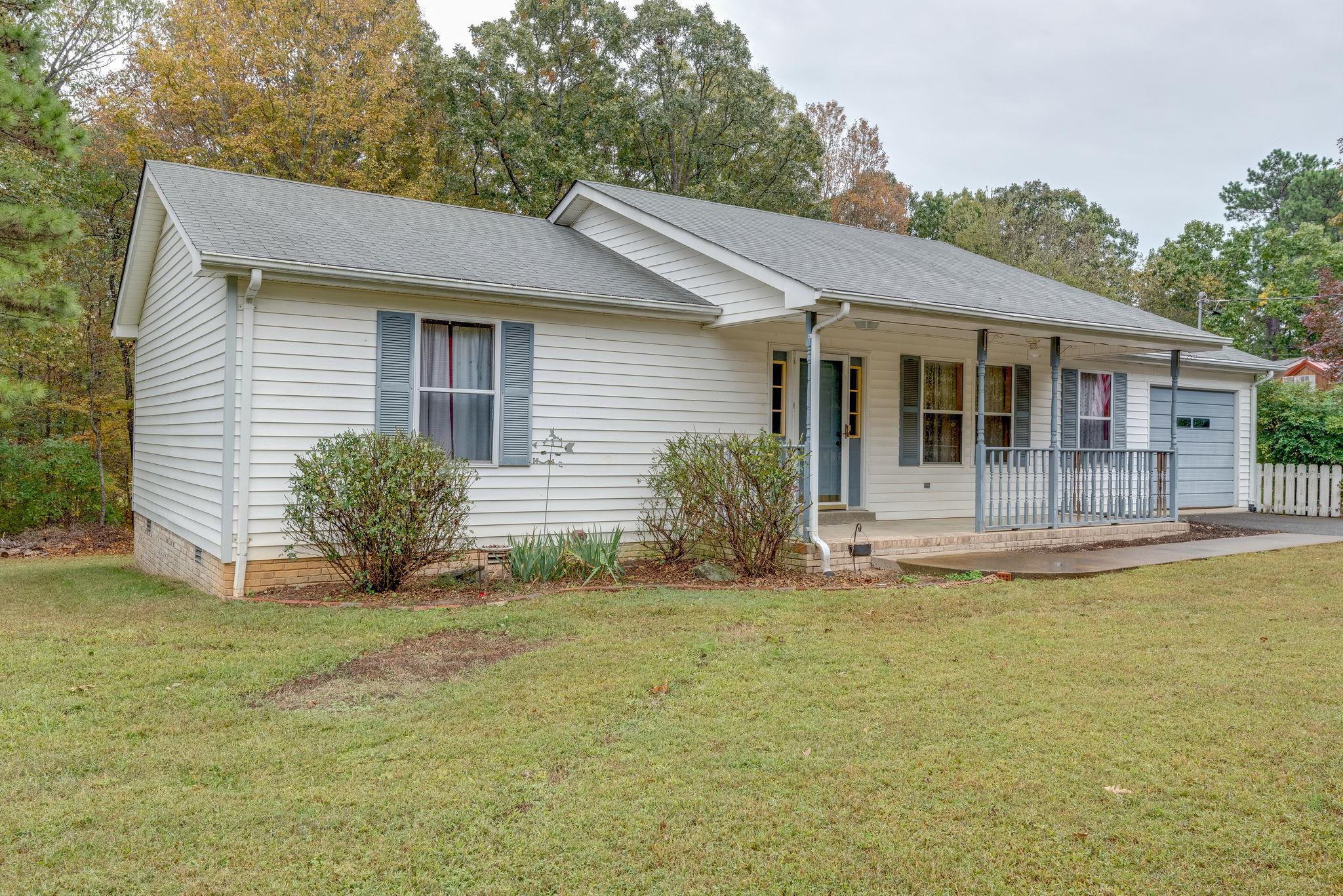 1106 Blake Rd, Lyles, TN 37098 - Lyles, TN real estate listing