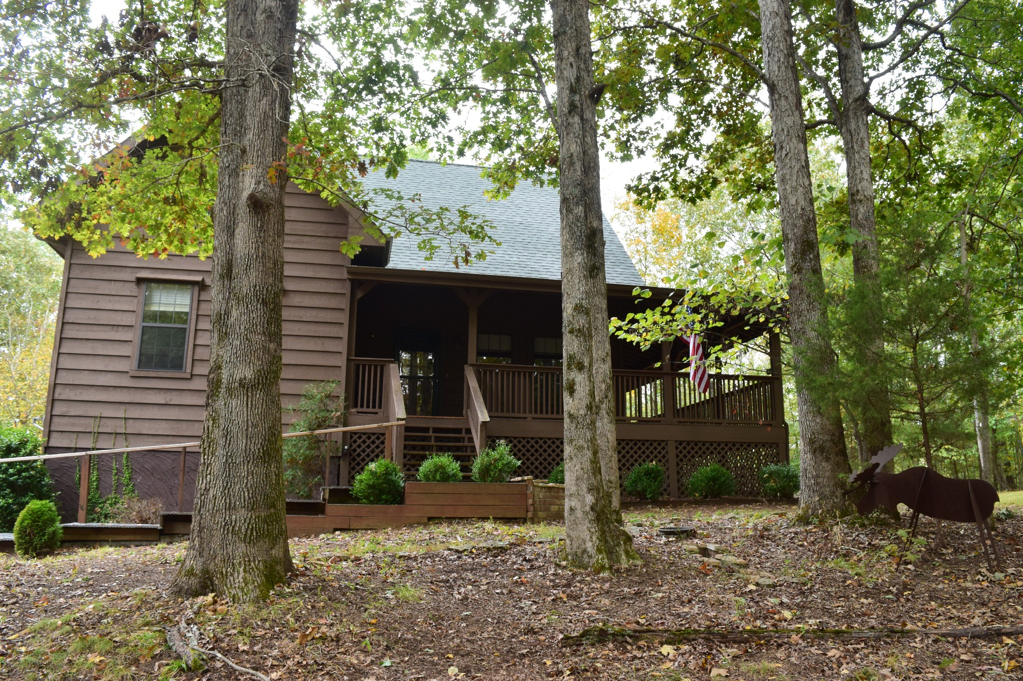 176 Jerry Smith Rd, Indian Mound, TN 37079 - Indian Mound, TN real estate listing