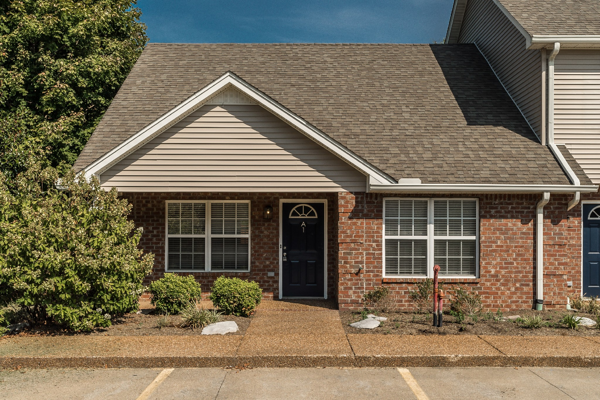 138 Cambridge Dr Unit C1, Gallatin, TN 37066 - Gallatin, TN real estate listing