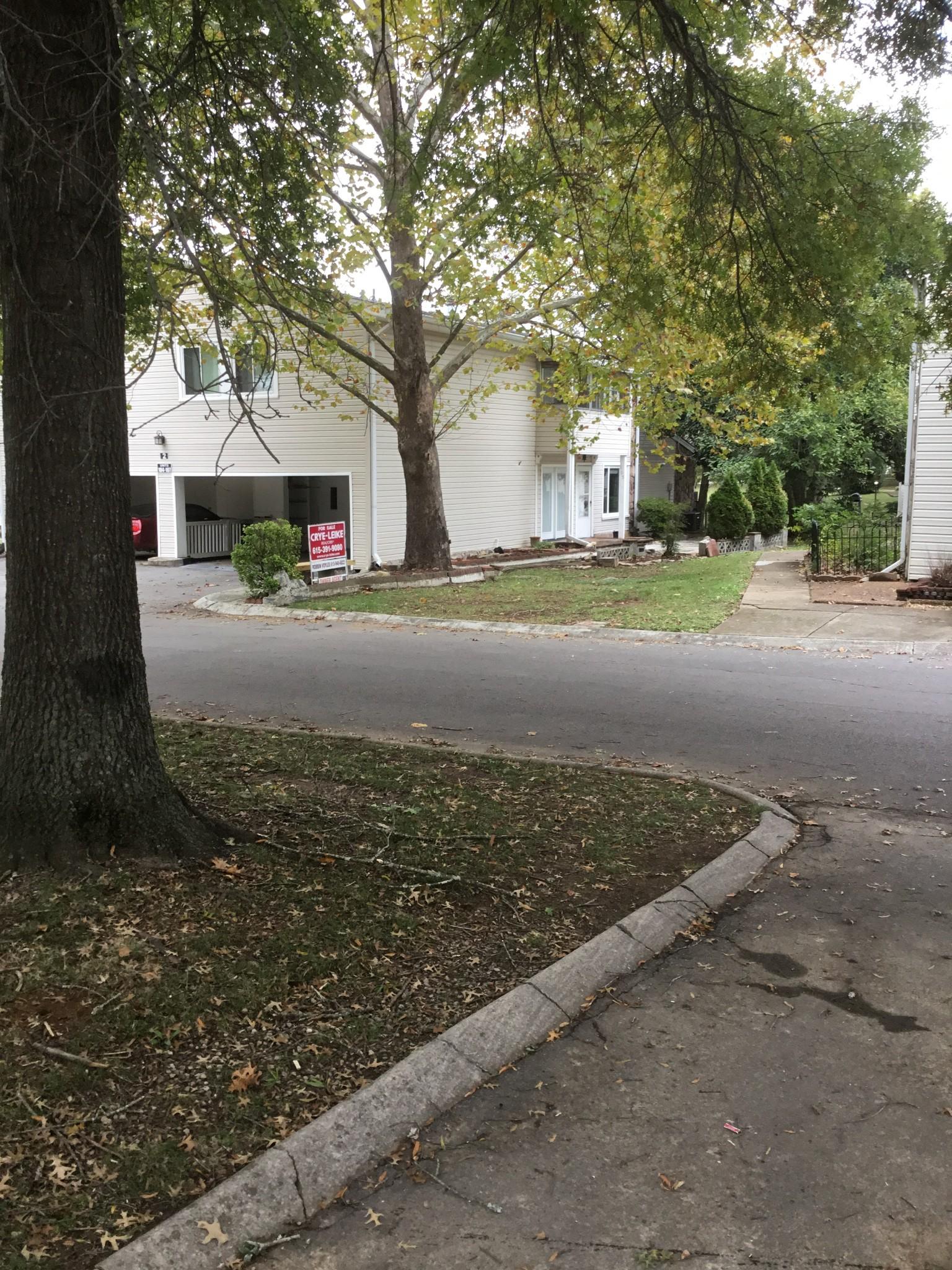 810 Bellevue Rd Apt 105, Nashville, TN 37221 - Nashville, TN real estate listing