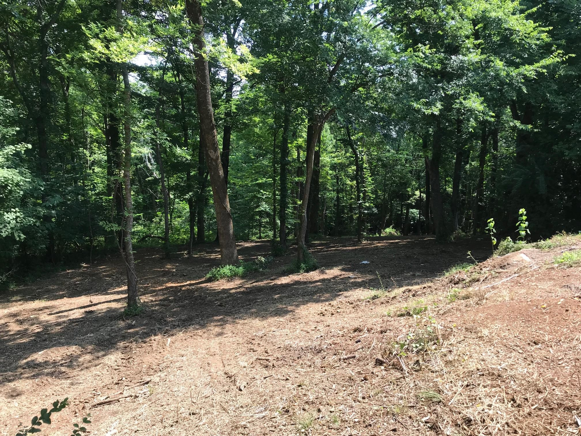 898 Cherry Grove Rd Property Photo - Franklin, TN real estate listing