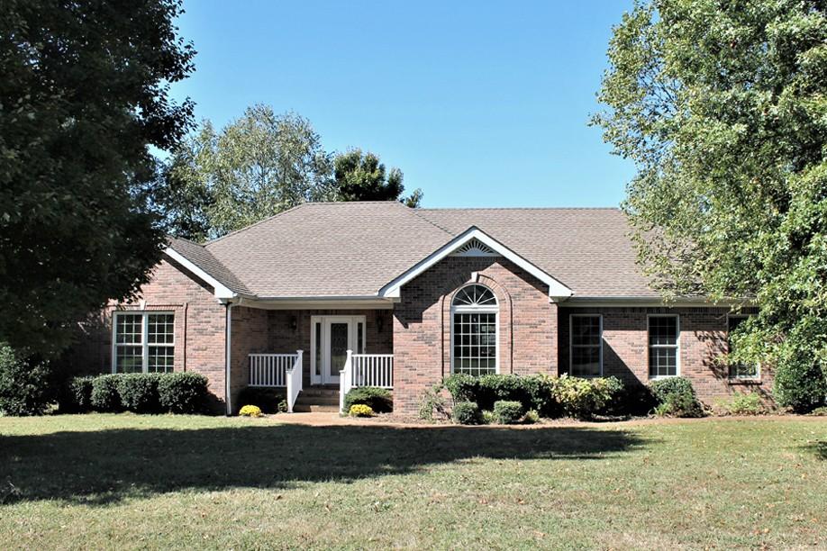 1002 Dogwood Dr, Franklin, KY 42134 - Franklin, KY real estate listing