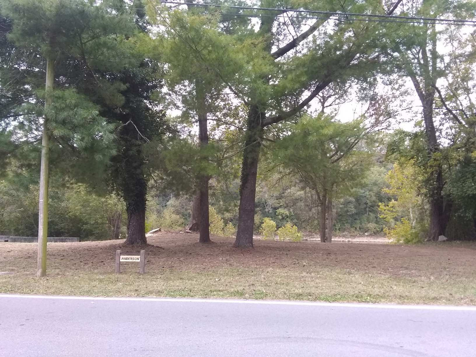 0 Pennington Bend Rd Property Photo