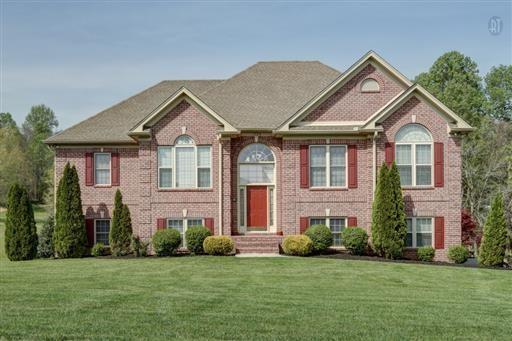 1158 Keystone Dr, Pleasant View, TN 37146 - Pleasant View, TN real estate listing