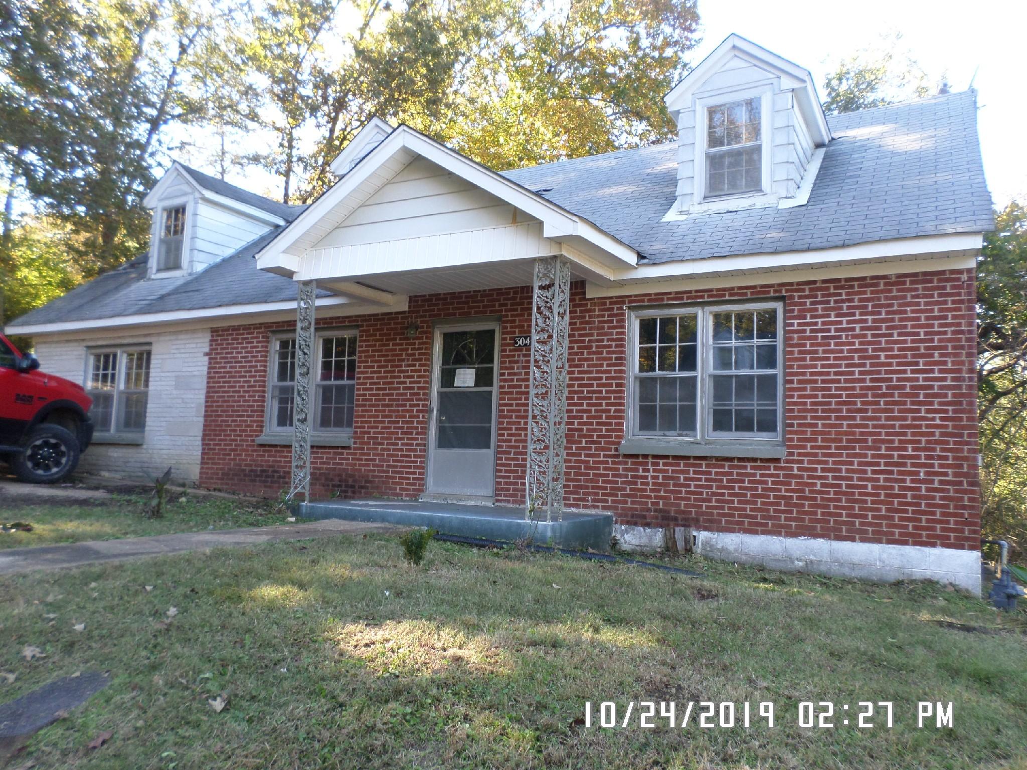 304 Copeland Dr, Waynesboro, TN 38485 - Waynesboro, TN real estate listing