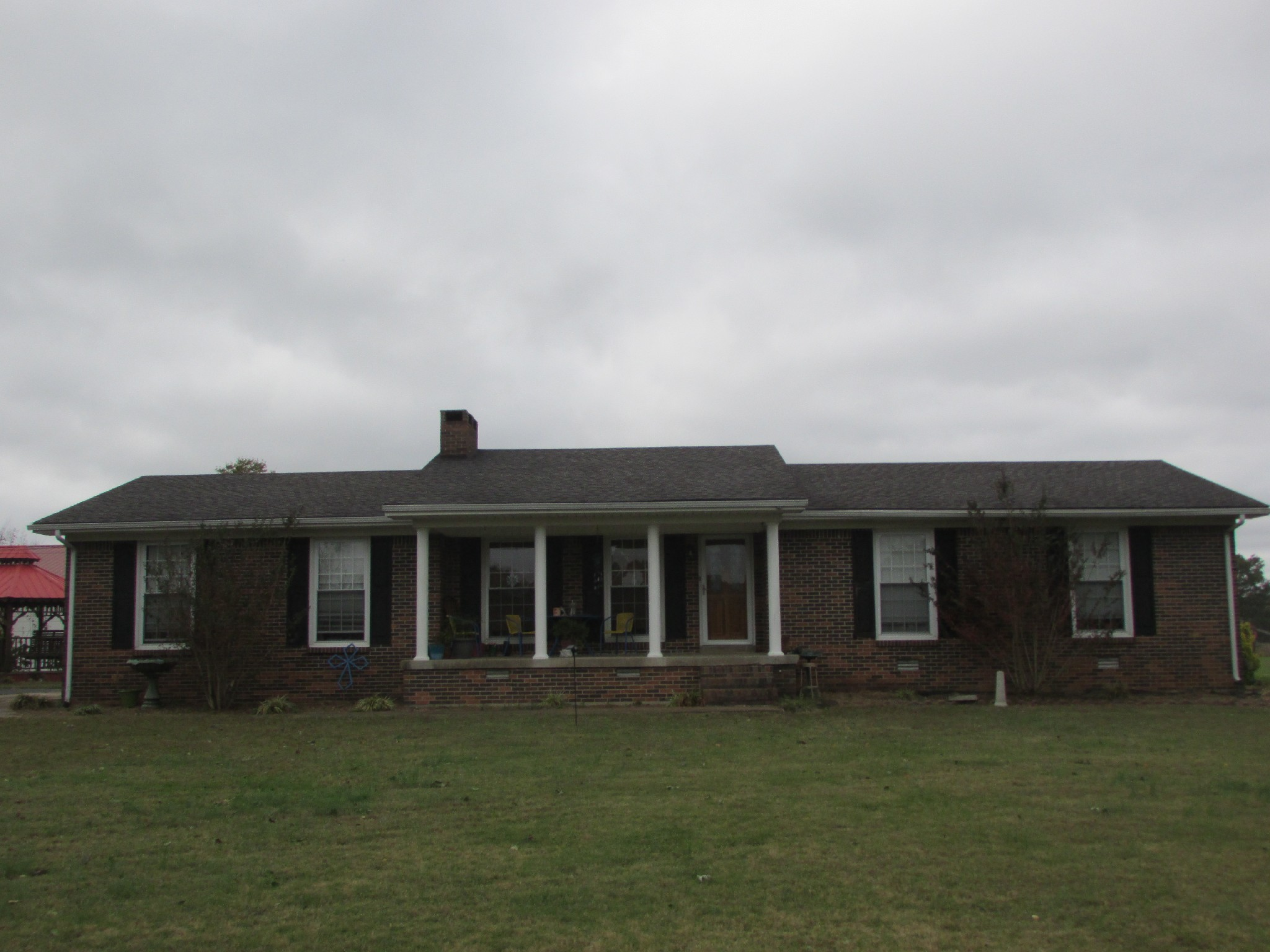 149 Hollaway St, N, Summertown, TN 38483 - Summertown, TN real estate listing