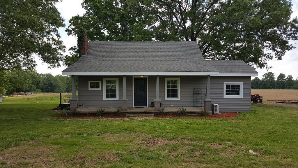 701 Baker Mountain Road, Spencer, TN 38585 - Spencer, TN real estate listing