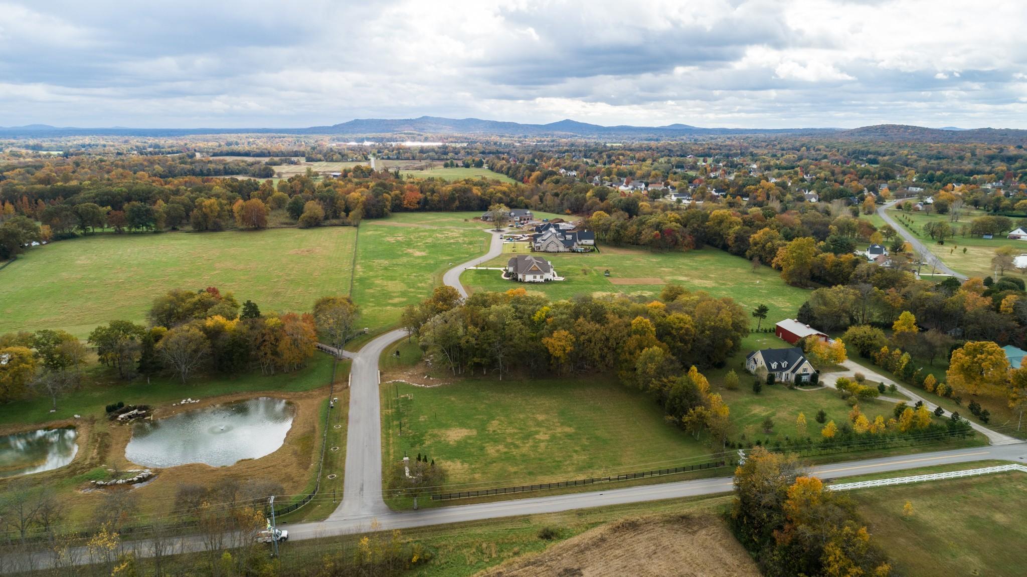 3013 Berry Patch Trl, Rockvale, TN 37153 - Rockvale, TN real estate listing