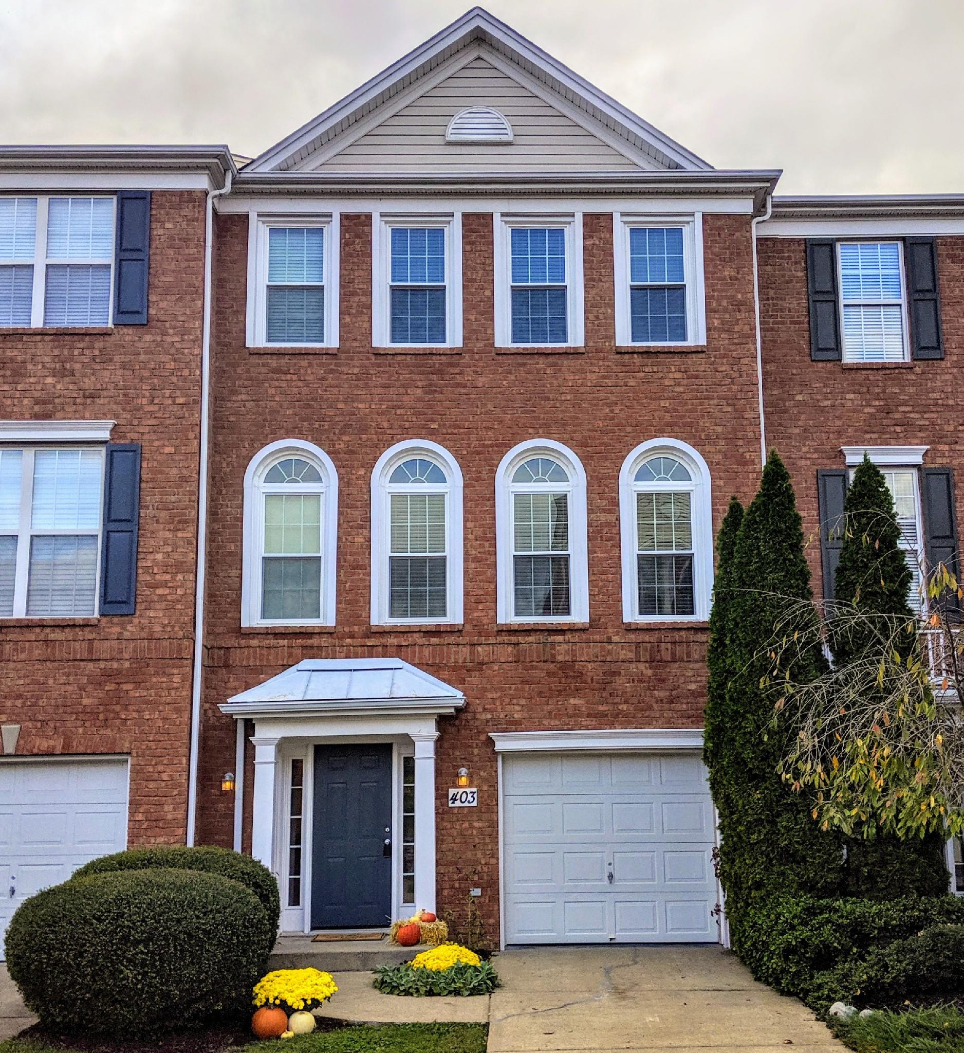 7252 Highway 70, S, Nashville, TN 37221 - Nashville, TN real estate listing
