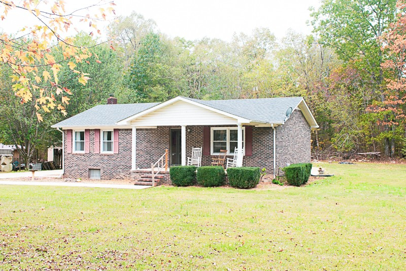 335 Oak Leaf Cir, Winchester, TN 37398 - Winchester, TN real estate listing