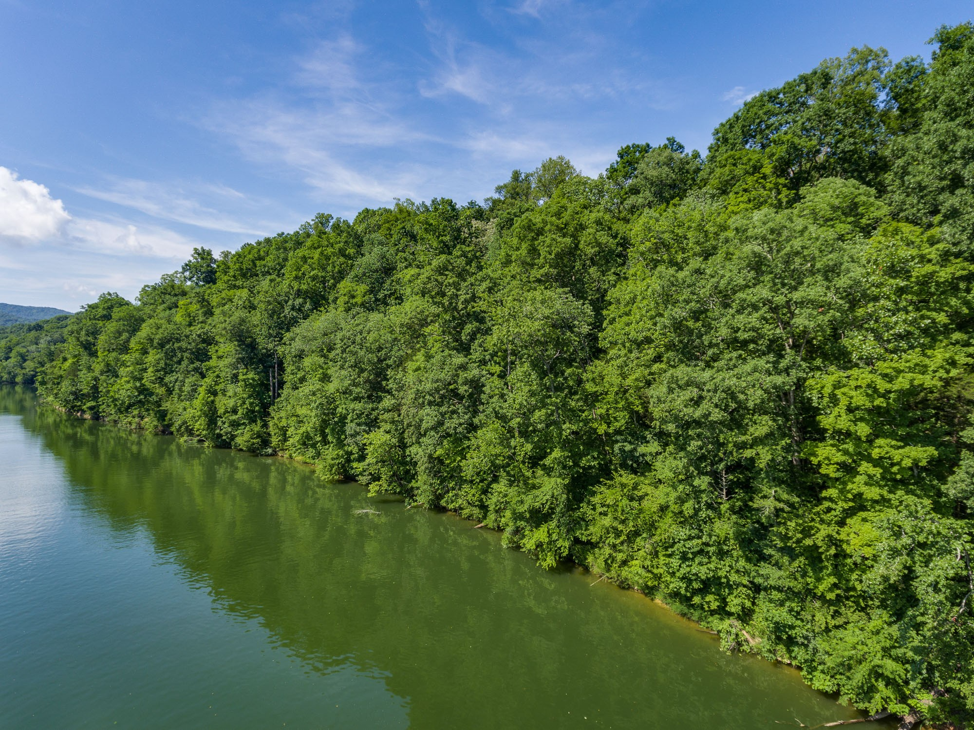 517 Simmons Cem Rd, Quebeck, TN 38579 - Quebeck, TN real estate listing