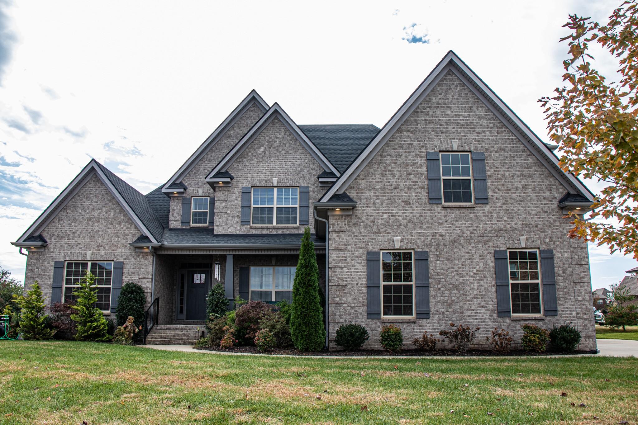 730 Dallas Ct, Murfreesboro, TN 37130 - Murfreesboro, TN real estate listing