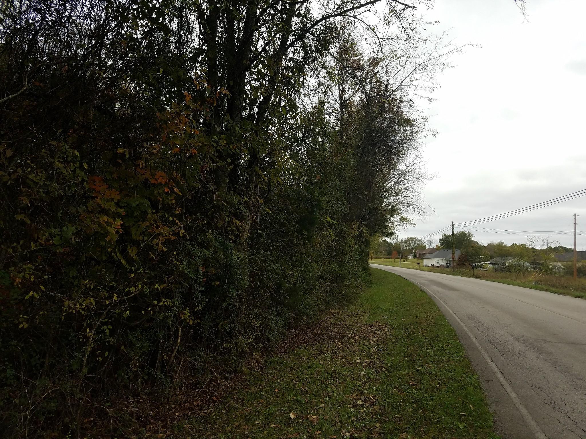 2555 Bob Cheek Rd Property Photo - Lewisburg, TN real estate listing