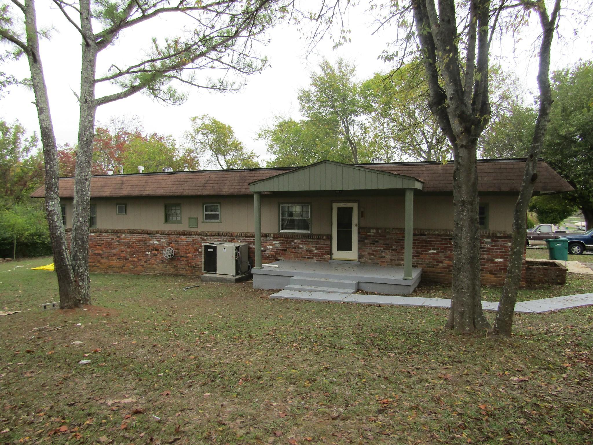 228 Hopkins Ave, Lewisburg, TN 37091 - Lewisburg, TN real estate listing