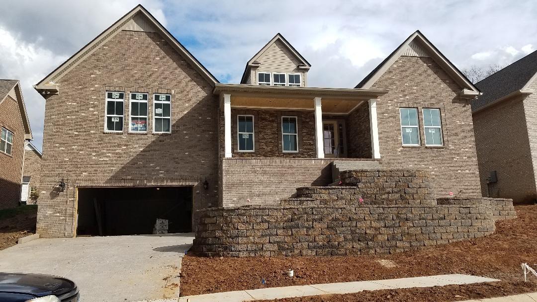 2235 Kirkwall Dr, Nolensville, TN 37135 - Nolensville, TN real estate listing