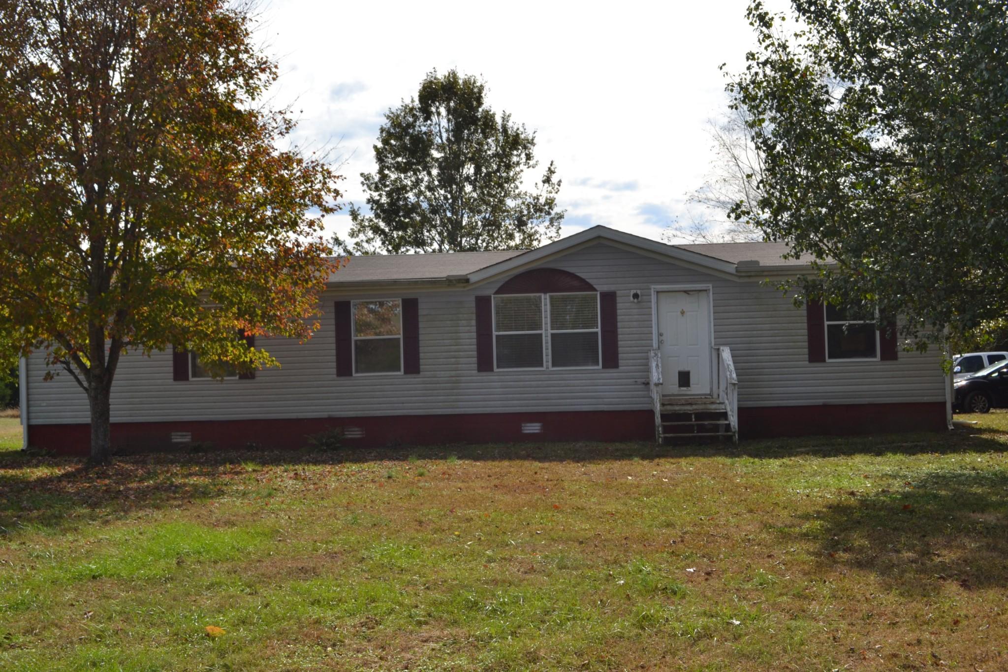 478 Fruit Valley Rd, Rockvale, TN 37153 - Rockvale, TN real estate listing