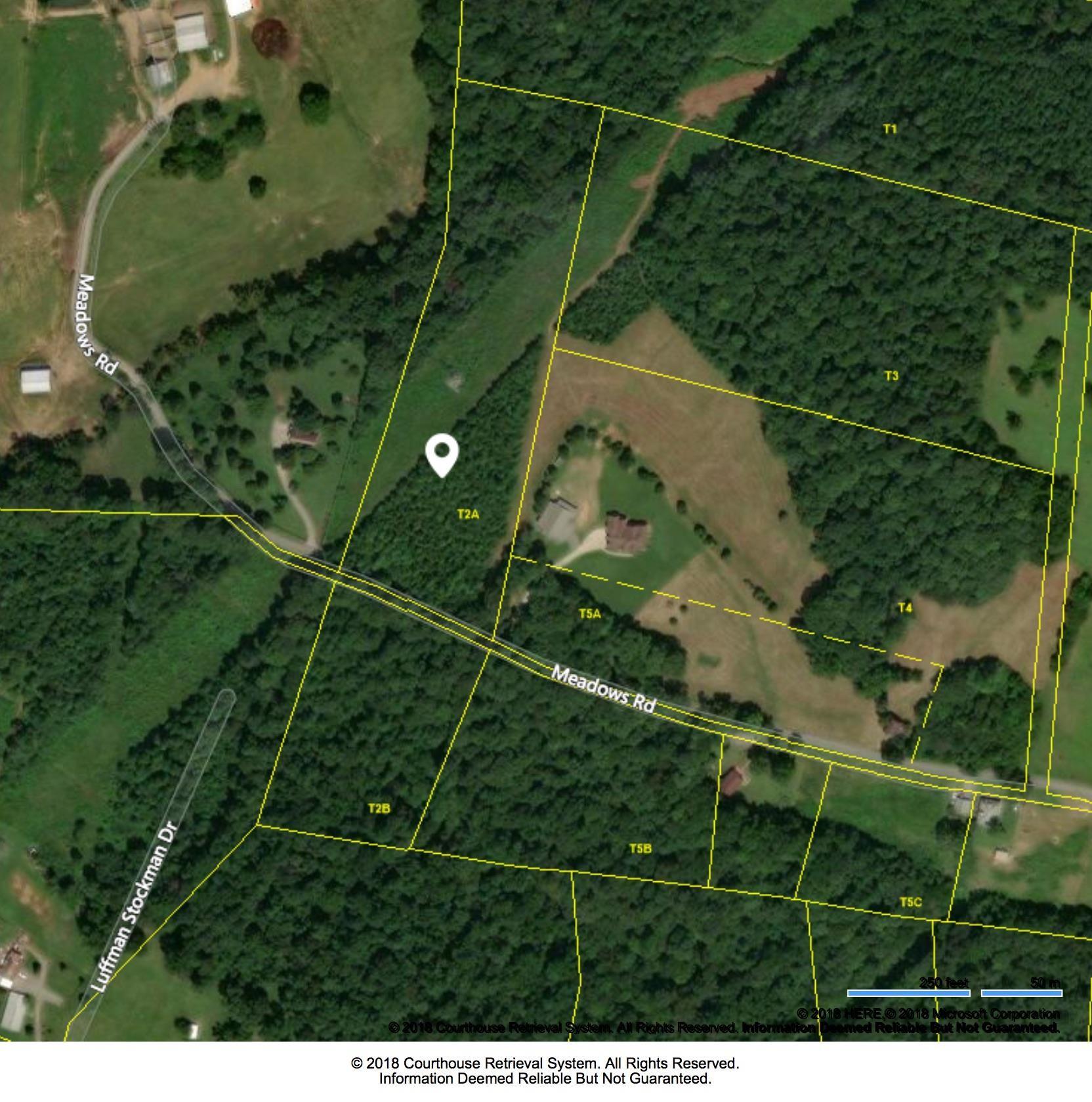 0 Meadows Rd, Cumberland Furnace, TN 37051 - Cumberland Furnace, TN real estate listing