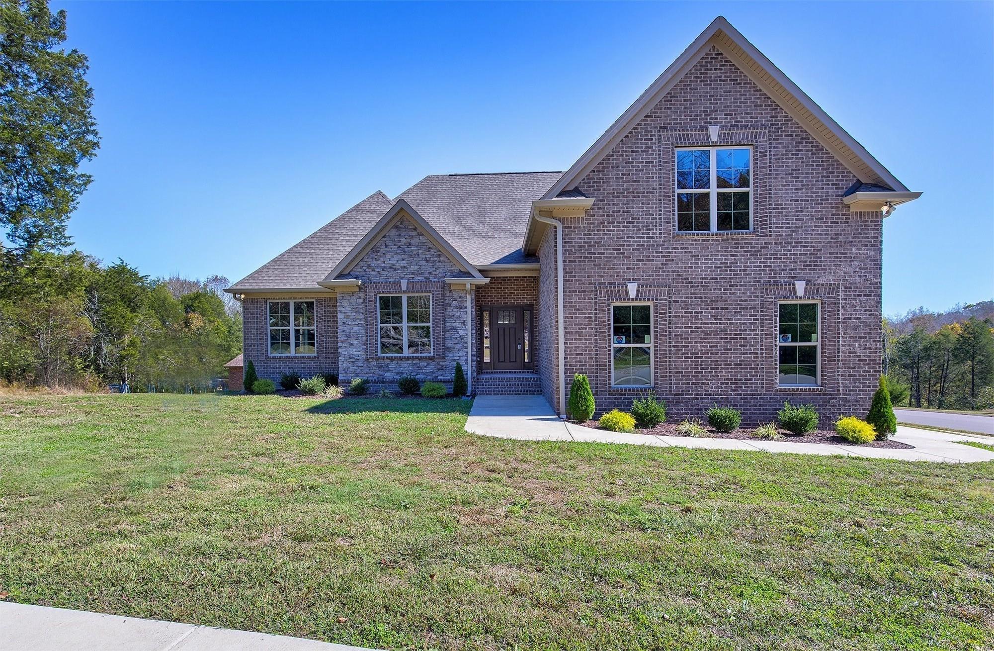 301 Cedar Hollow Ct , Lebanon, TN 37087 - Lebanon, TN real estate listing