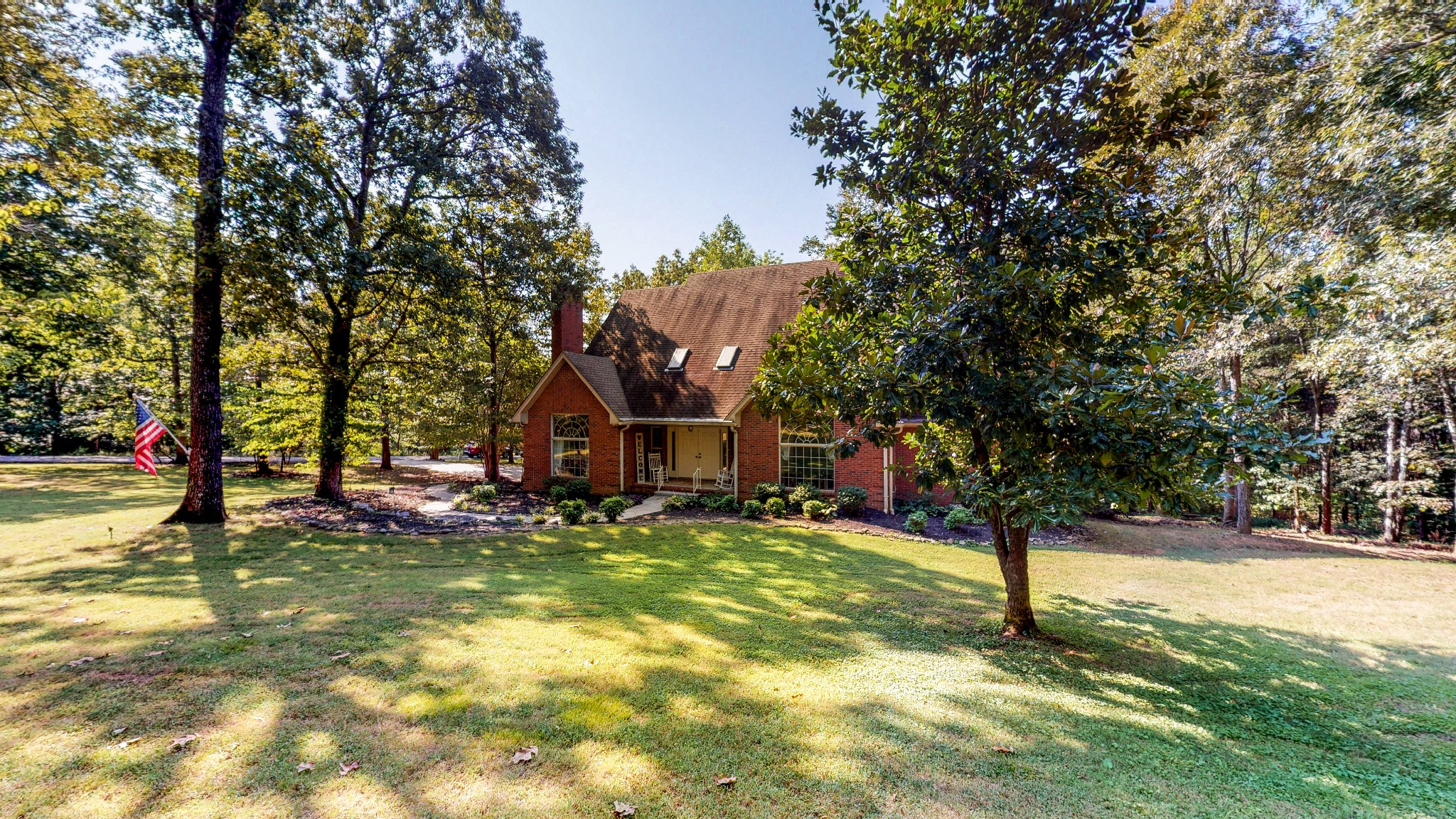 Brandywood Sec 1 Real Estate Listings Main Image
