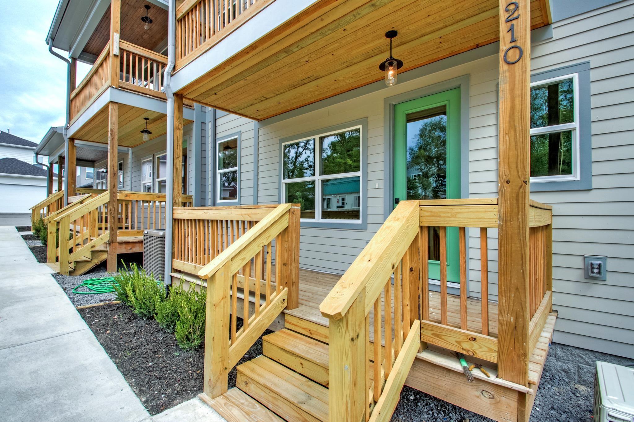 230 Croleywood Ln, Nashville, TN 37209 - Nashville, TN real estate listing