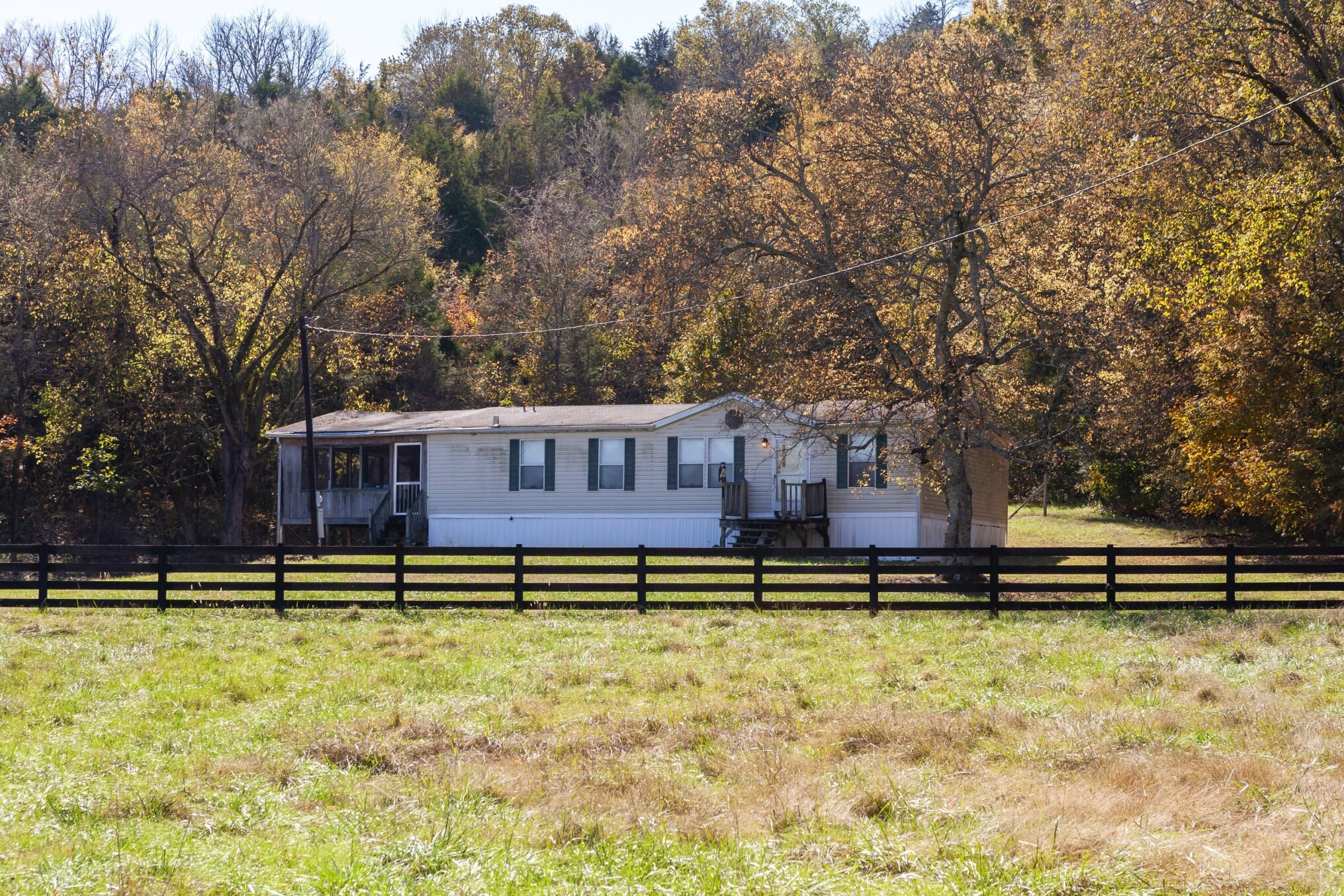 535 Creecy Hollow Rd, Pulaski, TN 38478 - Pulaski, TN real estate listing