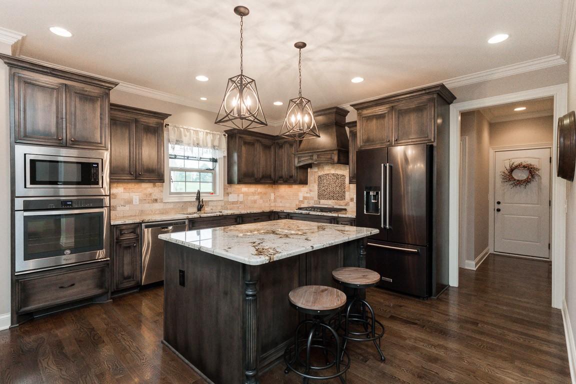 855 Philadelphia Rd, Lebanon, TN 37087 - Lebanon, TN real estate listing