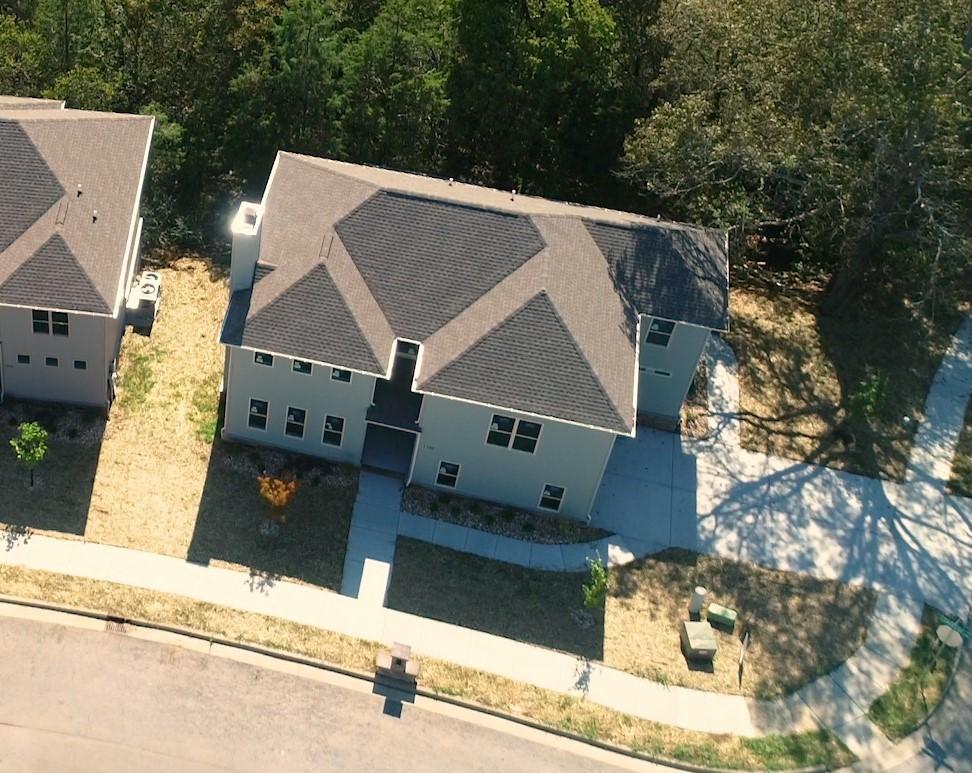 1700 Comanche Run, Madison, TN 37115 - Madison, TN real estate listing