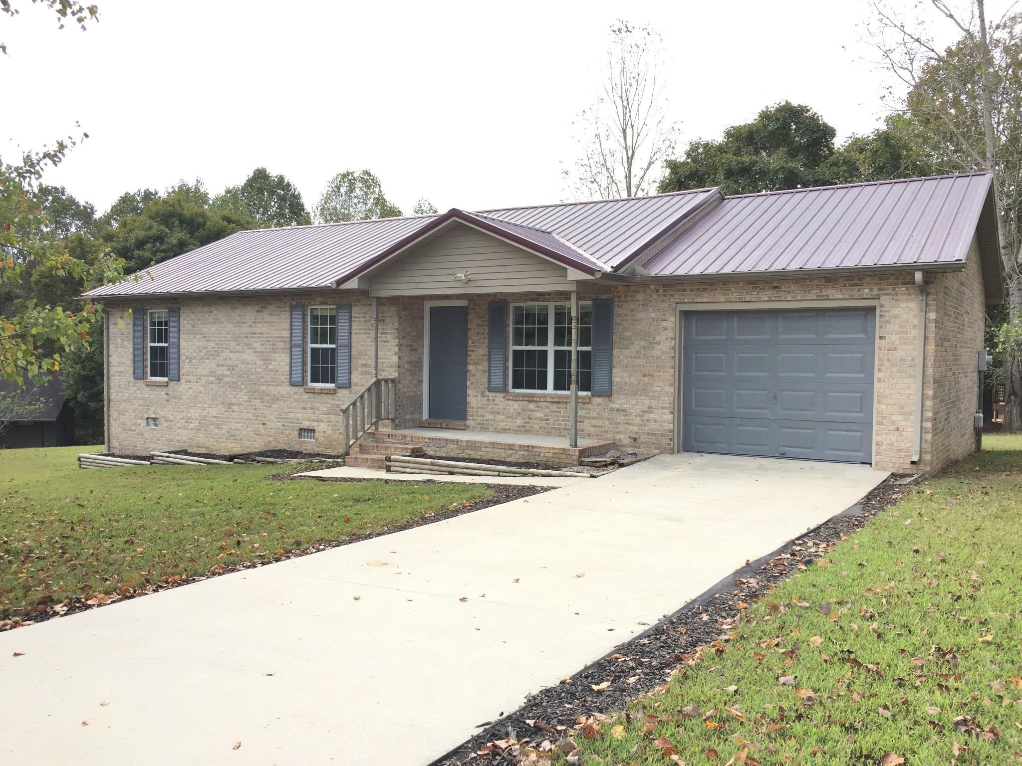 106 Walnut Dr, Winchester, TN 37398 - Winchester, TN real estate listing
