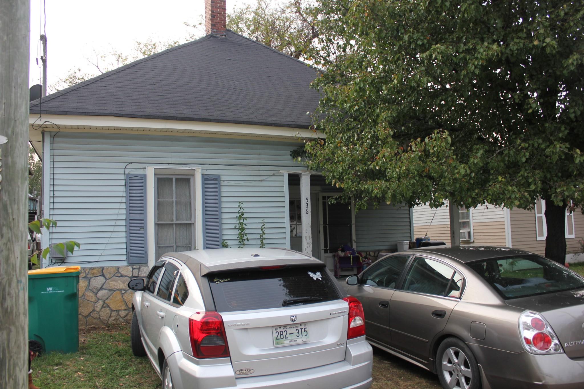 536 4th Ave, N, Lewisburg, TN 37091 - Lewisburg, TN real estate listing