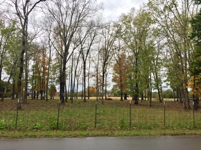 567 Cranor Rd, Murfreesboro, TN 37130 - Murfreesboro, TN real estate listing