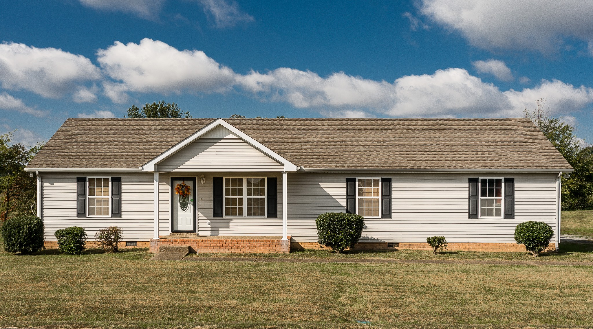 491 White Rd, Portland, TN 37148 - Portland, TN real estate listing