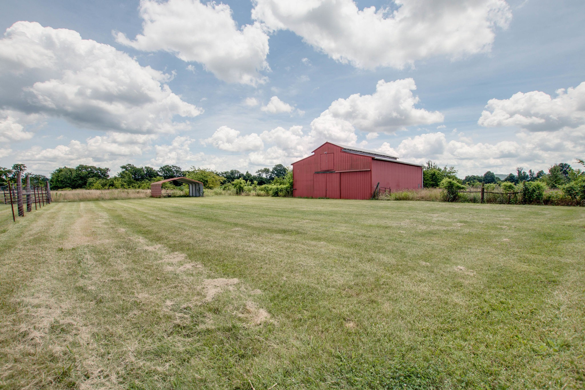 12321 Highway 99, Rockvale, TN 37153 - Rockvale, TN real estate listing
