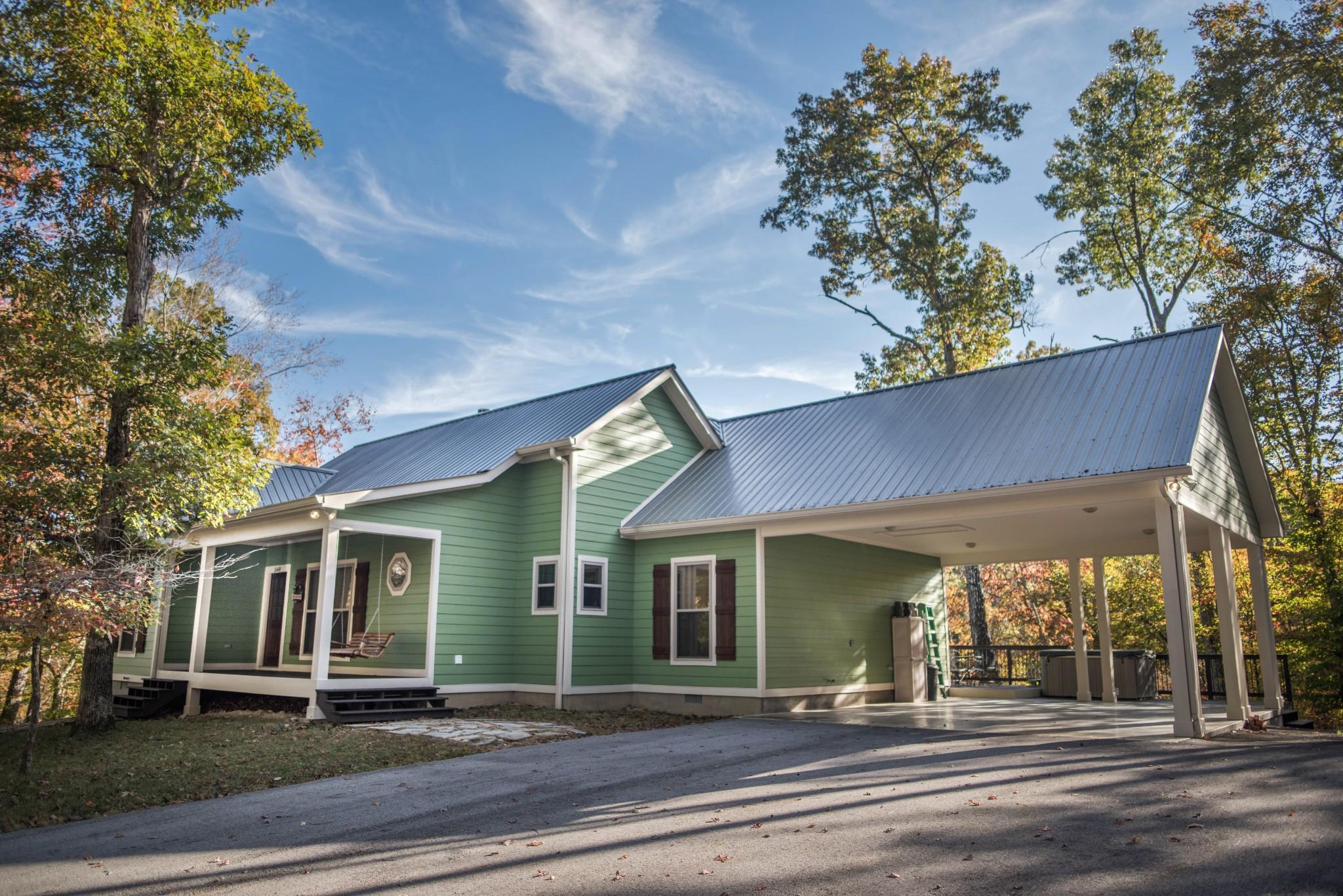 560 Springwood Pl, Smithville, TN 37166 - Smithville, TN real estate listing